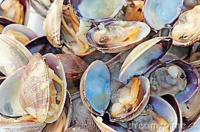 lagade-mat-musslor-15494678