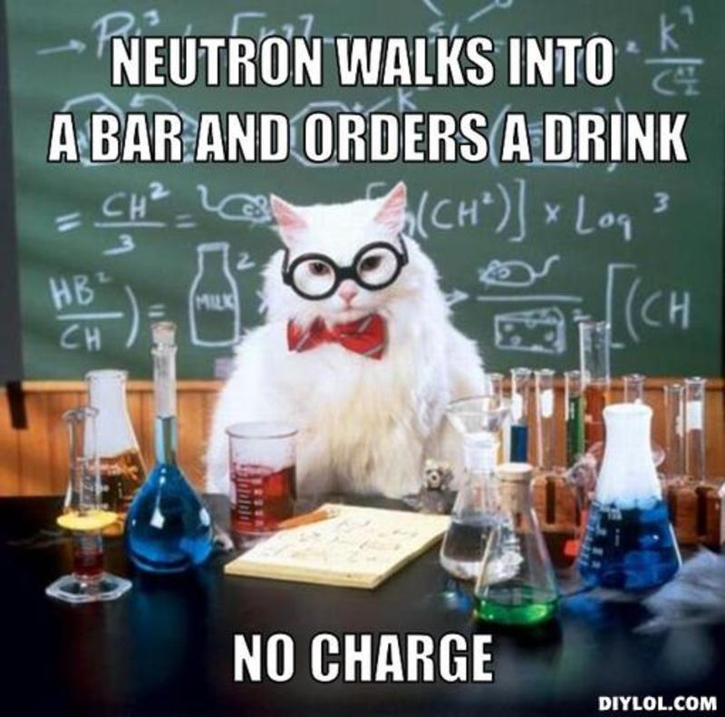 resized_chemistry-cat-meme-generator-neutron-walks-into-a-bar-and-orders-a-drink-no-charge-0855f1