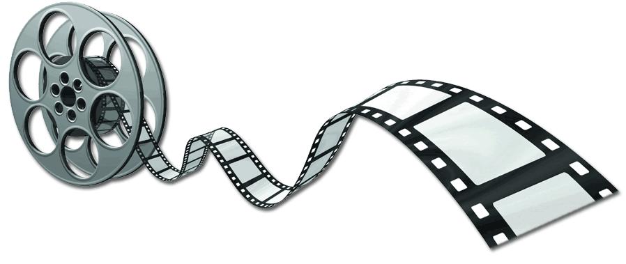 Bildresultat för filmrulle